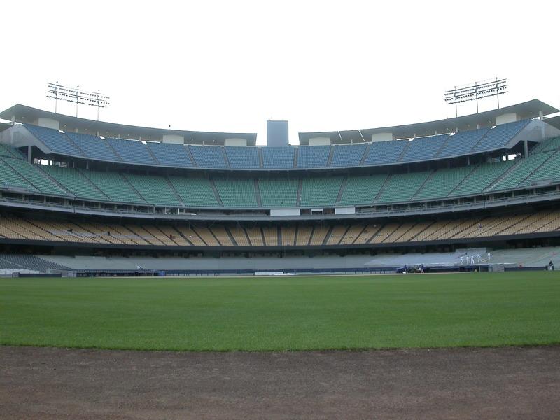 Stadium_restoration
