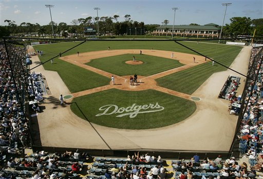 Dodgertown_1