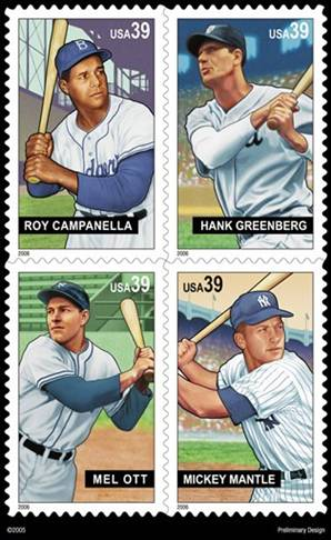 Campy_stamp