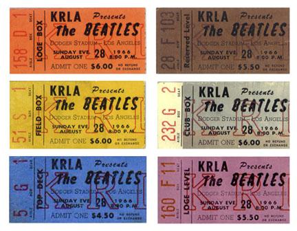 Beatles_ticket