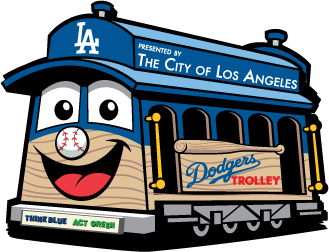 Dodgers-Trolley.jpg