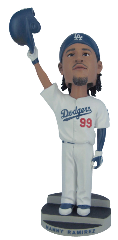 Manny Curtain Call Bobblehead.jpg